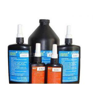 供应uv树脂胶、紫外固化胶、uv光固水晶胶、uv光固水晶胶