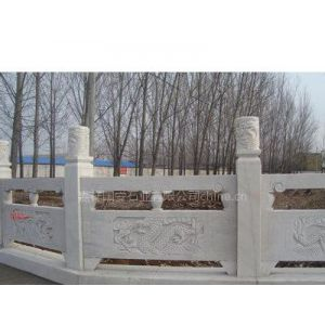 供应桥栏板桥板桥栏杆