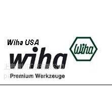 供应德国WIHA内起子头工具