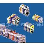 供应中国总代理ABB接线端子M 95/26