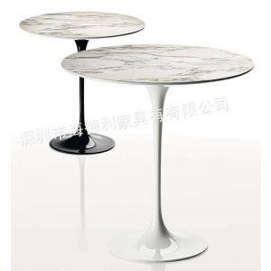 供应天然爵士白餐桌/天然爵士白桌子/天然爵士白餐厅桌子