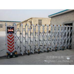 供应北京电动门厂家通州区修理电动门电机控制器