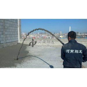 供应[*(广东)*发泡水泥砖]就用[加气混凝土砌块设备]