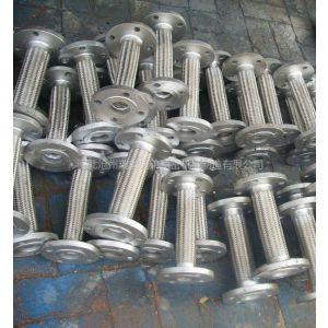 不锈钢金属软管,全型号金属软管,天然气专用金属软管