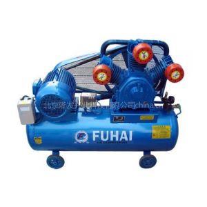 供应北京专业气泵维修昌平气泵修理分店旋涡式气泵维修保养