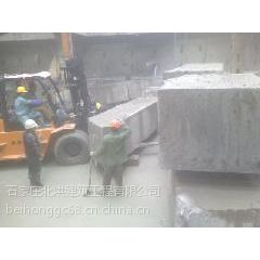 供应内蒙桥梁拆除混凝土切割