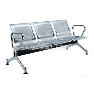 供应等候椅公共场所各种家具