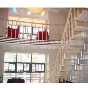 供应仿玛瑙楼梯 扶手 玛瑙楼梯配件 踏步 经销代理