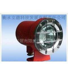 供应LED机车照明灯