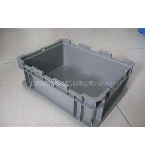 供应塑料周转箱,周转箱上海市场