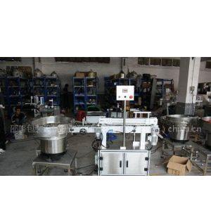 供应 色拉油瓶盖,酒瓶盖,塑料瓶拉环盖,防盗盖,自动装盖机 组装机 扭盖机
