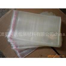 供应塑料袋,pe,pp,opp袋,pvc缩收袋,pof缩收袋