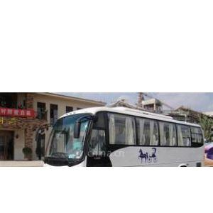 供应南昌汽车租赁的种类@南昌商务租车昌北机场接送车