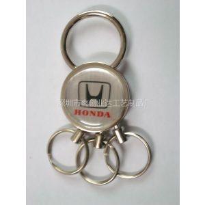 供应金属钥匙扣成都批发工厂,亚克力钥匙扣制作、塑料钥匙扣设计厂家、广告钥匙扣定做