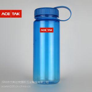 供应艾斯达克塑胶五金制品厂家生产tritan-650.01ml