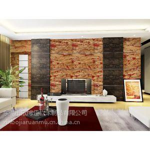 供应新房背景墙,电视背景墙,办公室背景墙等,款式多样,欢迎来电咨询
