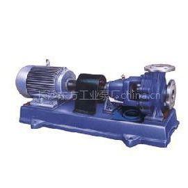 供应供应 化工离心泵/IH50-32-125A