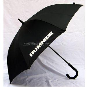 供应广告伞 广告雨伞 广告礼品伞 广告遮阳伞