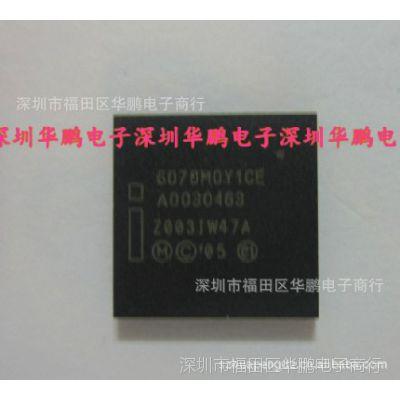 芯片 6070MOYO1CE 进口现货供应 6070MOY1CE 实体店 专营电子器件