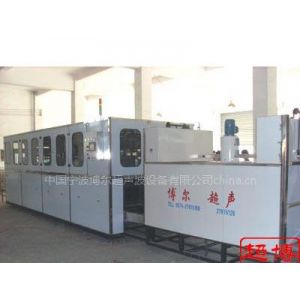 供应阀门超声波清洗机/阀芯超声波/铜阀清洗机