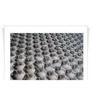 供应龟甲网