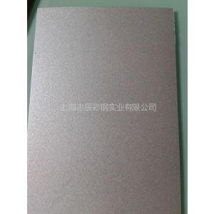 供应供应覆铝锌板,镀铝锌钢板,本色镀铝锌板,镀铝锌耐指纹板