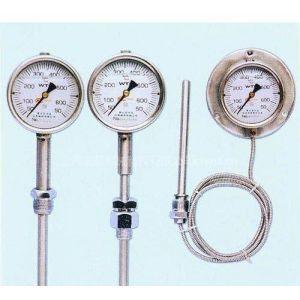 供应船用仪器仪表系列 柴油流量计