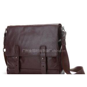 供应男包系列,公文包,电脑包