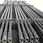 供应石油钻采设备    加重钻杆