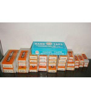 无锡金易和批发供应手用套装富士丝攻/HTD日本富士优质丝锥