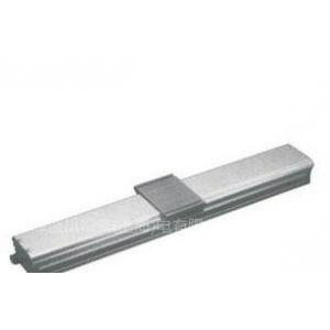 供应电子生产设备传动部分-直线模组-线性模组