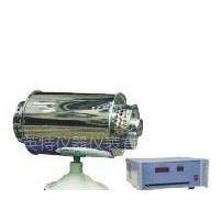 供应灰熔点测定仪 化验煤灰熔点设备