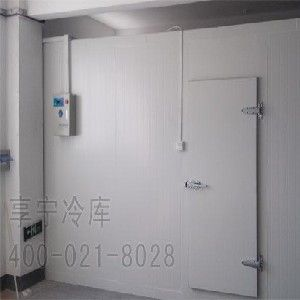 供应沈阳空调 沈阳空调安装沈阳空调维修公司沈阳空调安装厂家