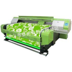 供应印花设备 哪种好
