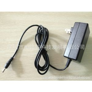 供应高清网络摄像机 网络摄像头 插卡 监控 WIFI 无线远程专用电源