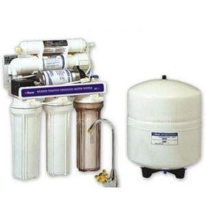 供应凯弗隆逆渗透家用纯水机/厨下型净水器