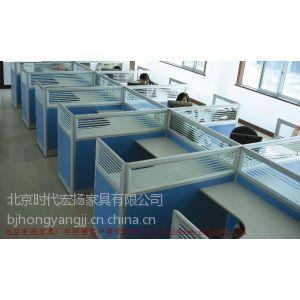 供应北京朝阳海淀定做职员办公台 写字办公桌 定做写字台 主管桌定做