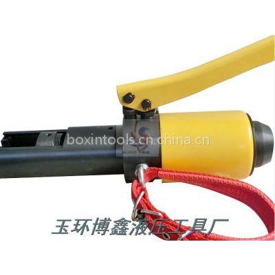 铁路信号线液压取线器_其他液压工具及配件