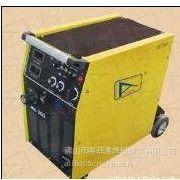 供应CO2气体保护焊机价格