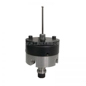 供应SMT 球头传感器 2mm ,柔性定位夹具