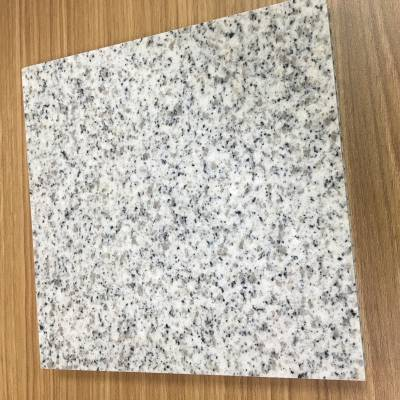 国标环保装饰建材氟碳铝单板幕墙设计制造施工艺术造型铝天花幕墙厂家