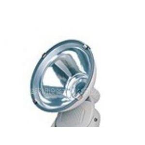 供应SCNT9150型防震投光灯