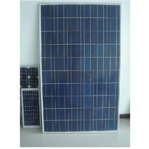 供应多晶太阳能电池板,营口太阳能电池板厂家,报价