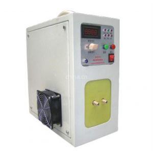供应中频炉 中频感应加热设备