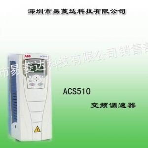 供应深井水泵供水专用ABB变频器ACS510-01-025A-4 深圳专业代理ABB变频器