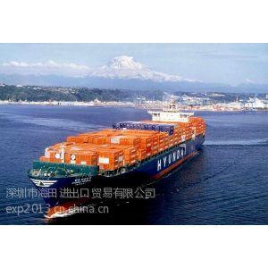 供应上海废塑料回收加工生产设备进口\\上海废塑料回收加工生产设备进口\\