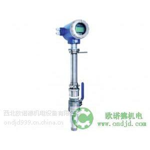 供应西安仪表仪器生产厂家