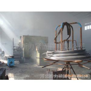 供应加工各种高强度螺栓5782  1228