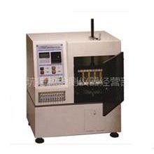 供应DR-6505弹簧耐久试验机