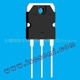 供应雾化器、加湿器用大功率晶体管